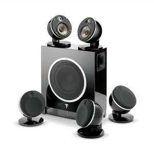 Focal dome flax 5 1 bl img