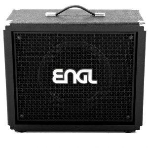 Engl e112vb pro Καμπίνα Κιθάρας 60 watts 447179