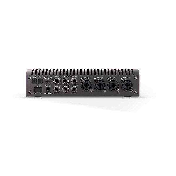 Universal audio apollo x4 back 2000x