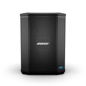 Bose s1 pro system img