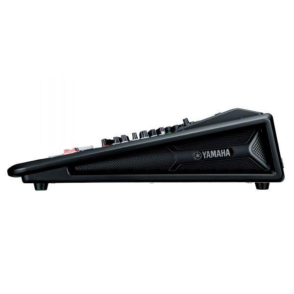 Yamaha mgp 32x gal2