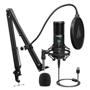 Usb microphone kit 1 2dfc0415 a7fa 4d94 9562 ea6c69cb2b5f