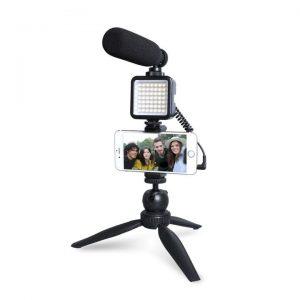 Vloggingmic01 720x