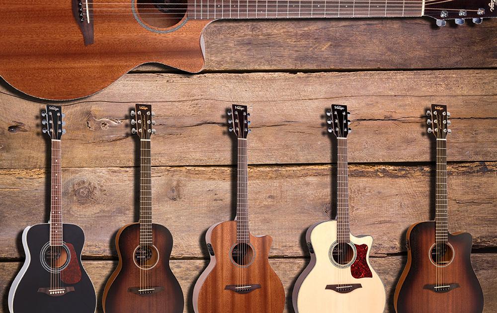 1000x630 vintage guitars 72dpi c