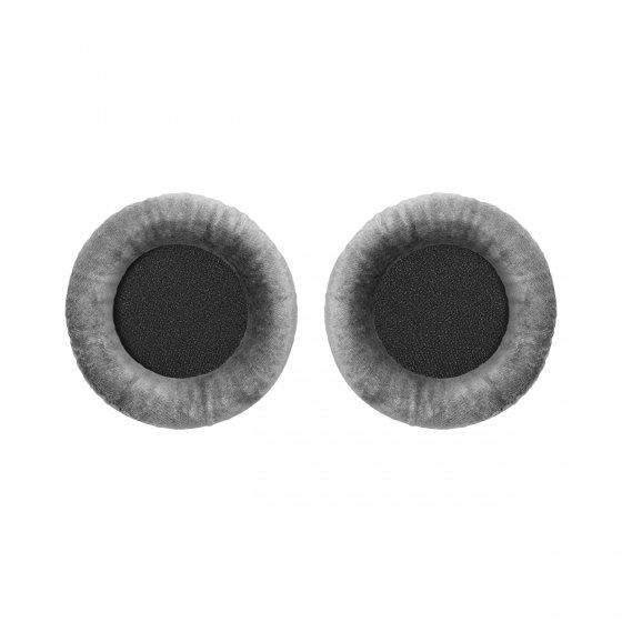 Beyerdynamic earpads velour grey 926660